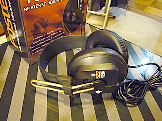 img 090702 FOSTEX T50RP